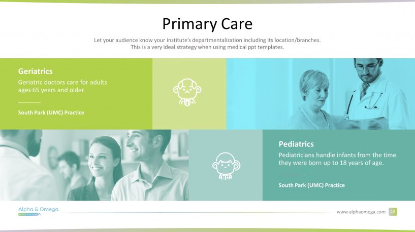 Nursing powerpoint templates 4861696 hitori49fo education amp training flyers templates amp design examples toneelgroepblik Choice Image