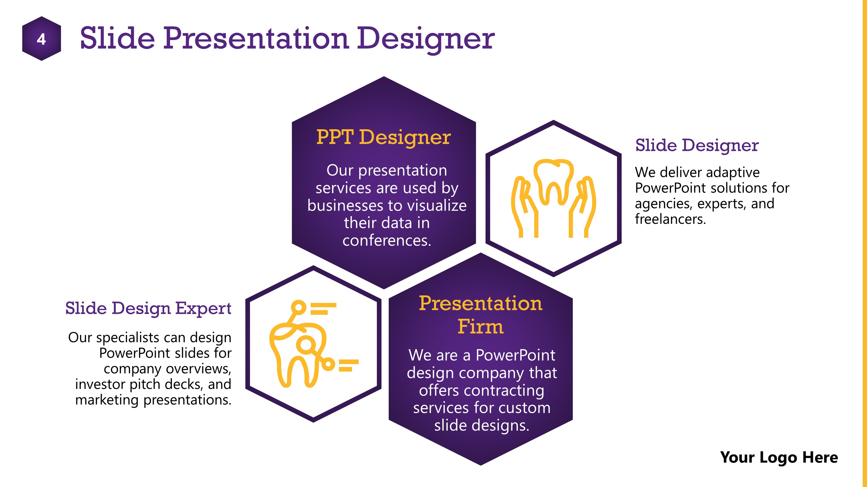 free dental powerpoint presentations slides and themes