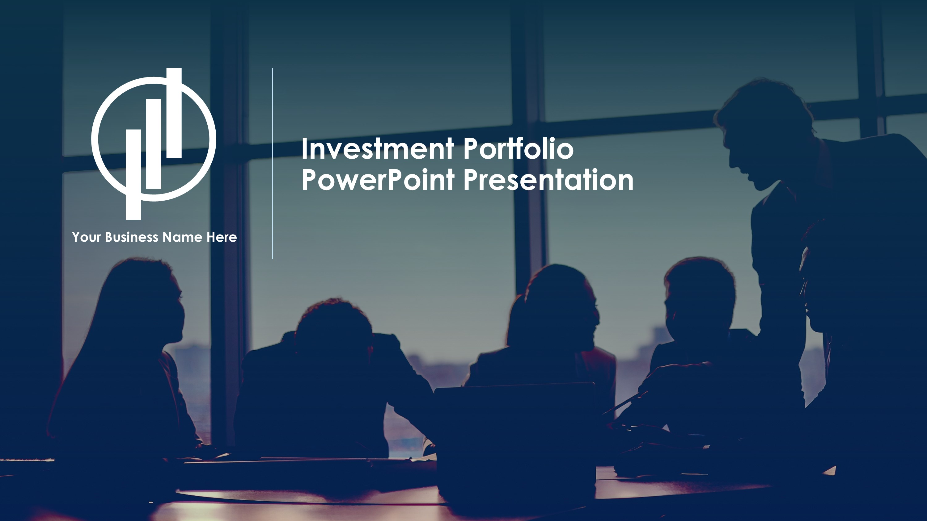 unlimited free powerpoint templates and slides slidestore com