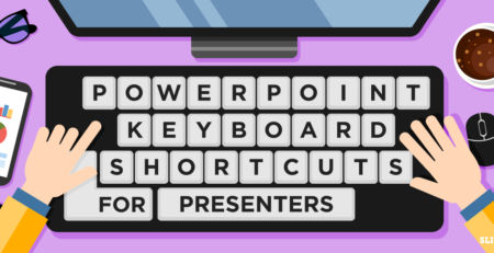 Knowing Which PowerPoint Keyboard Shortcuts Can Help You Out